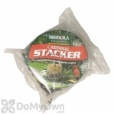 Birdola Products Cardinal Stacker Bird Seed Cake (54612)