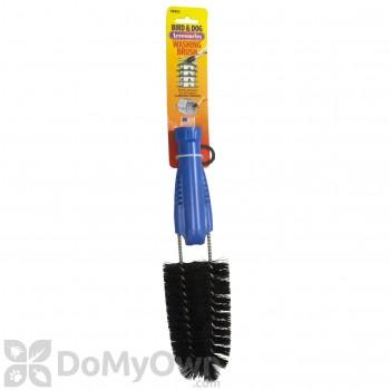 Brushtech Brushes Hose Brush (B95C)