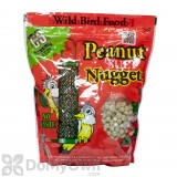 C&S Products Peanut Nuggets (105)