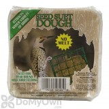 C&S Products High Energy Delight No-Melt Suet Dough (505)