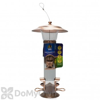Classic Brands Radiant Seed Feeder