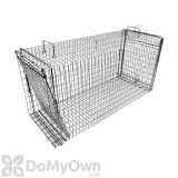 Tomahawk Rigid Chicken Live Trap - Model 510R