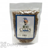 Coles Wild Bird Products Dried Mealworms