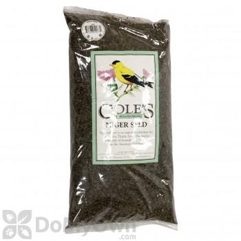 Coles Wild Bird Products Niger Seed Bird Food