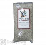 Coles Wild Bird Products Sunflower Meats Bird Seed