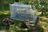 Pramex Mosquito Net