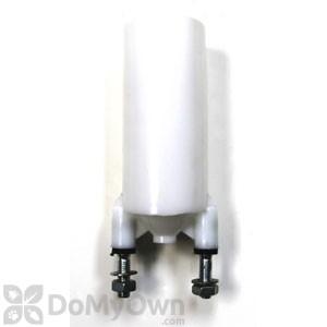 Chapin Piston Cylinder Kit (#6-8159)