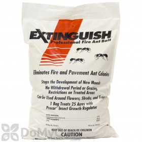 Extinguish Fire Ant Bait