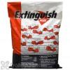 Extinguish Plus Fire Ant Bait - 25 LB.