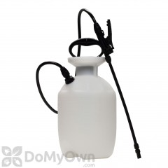Chapin 1 Gallon Pump Sprayer (#20000)