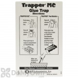 Protecta (Trapper MC) Glue Boards -CASE (48 boards)