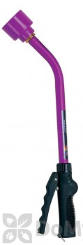 Dramm Touch \'N Flow Pro Wand 16\