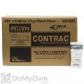 Contrac Rodent Pellet Place Packs