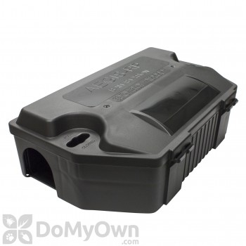 Aegis RP Rodent Bait Station - CASE (6 stations)