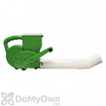 PlantMates Powder Mill Dust Applicator