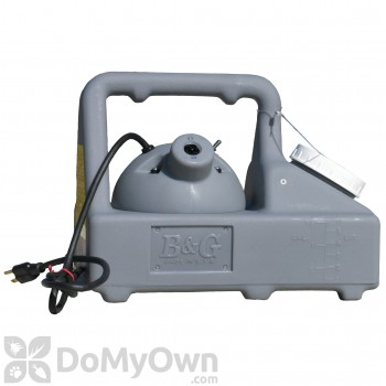 B&G My-Ti-Lite 2300 Fogger (15015000)