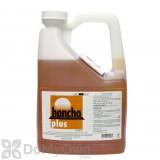 Honcho Plus Herbicide