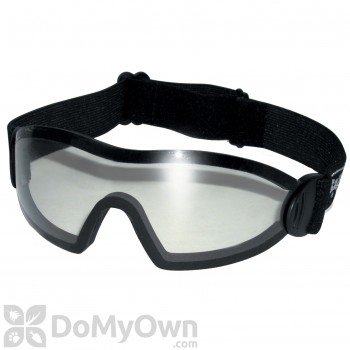Global Vision Eyewear Flare Goggles