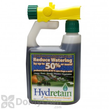 Hydretain RTS