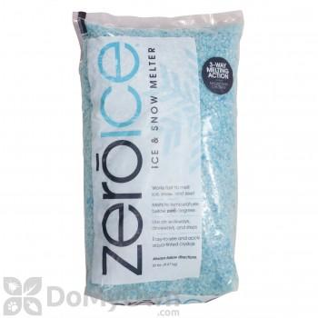 Zero Ice - Ice & Snow Melter