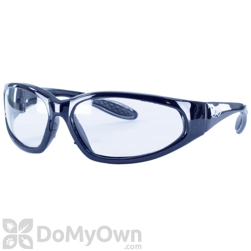 global vision eyewear hercules safety glasses
