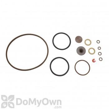 Chapin Pro Kit Seal Kit (#6-5368)