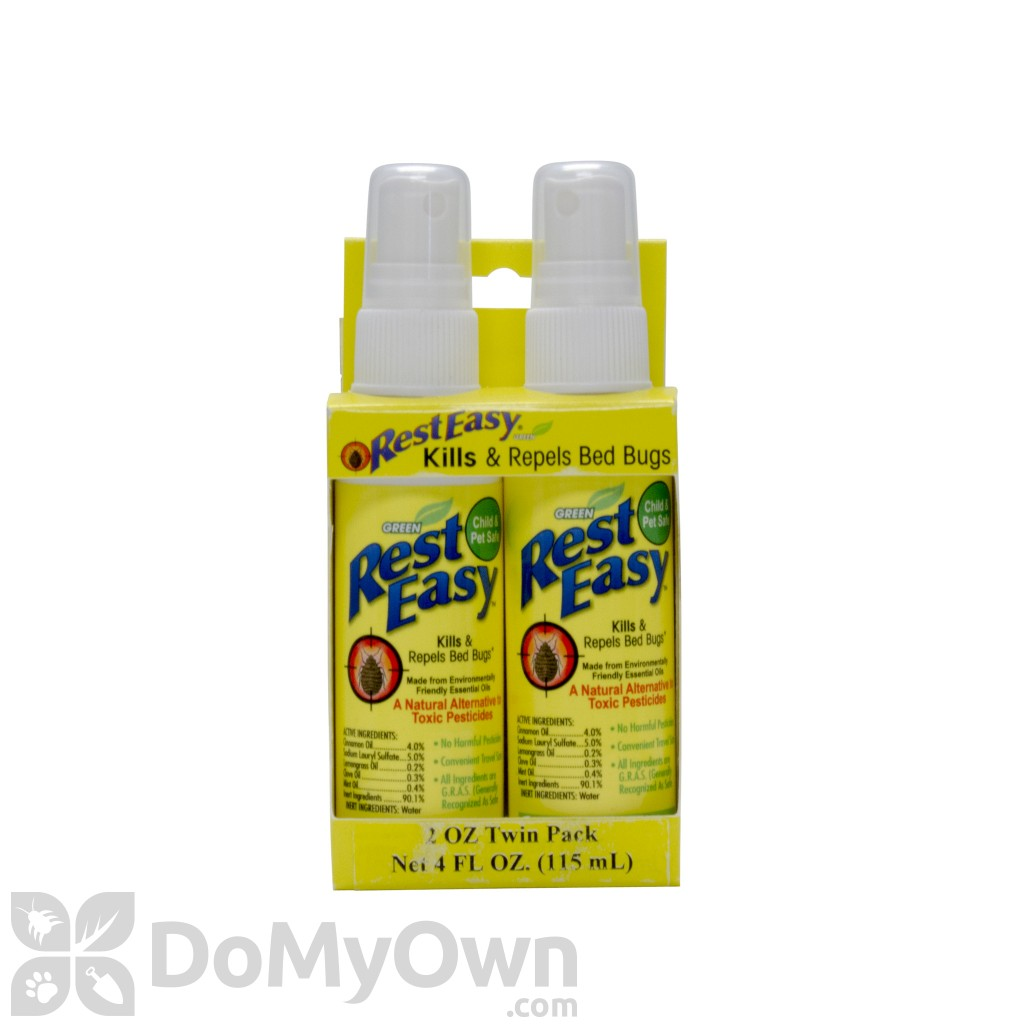 bed bug travel kits & products   bed bug travel spray | do my own
