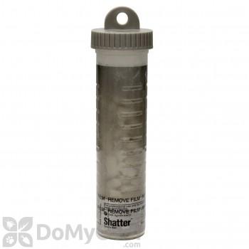 Shatter Termite Bait