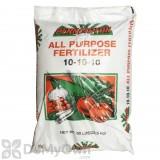 Pennington All Purpose Fertilizer 10-10-10