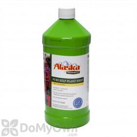 Pennington Alaska Pure Kelp Liquid Fertilizer