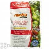 Pennington Alaska Vegetable & Tomato Fish Fertilizer 4-6-6