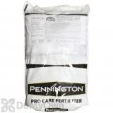 Pennington 18-24-6 .25 Uflexx Turf Fertilizer