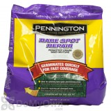 Pennington Bare Spot Repair Mix Central