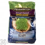 Pennington Smart Seed Dense Shade Grass Seed Mix
