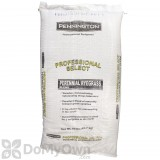Pennington Professionals Select Quality Turf Grass Seed 50 lbs.