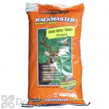Pennington Rackmaster Deluxe Spring/Summer Mix 50 lb