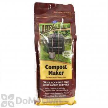 Ultragreen Compost Maker