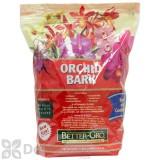 Sun Bulb Better-Gro Orchid Bark