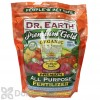 Dr Earth Organic 7 All Purpose Fertilizer