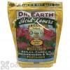 Dr Earth Acid Lovers Rhododendron Azalea Camellia Fertilizer