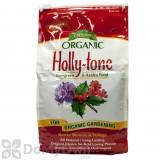 Espoma Holly-Tone Plant Food 4-3-4
