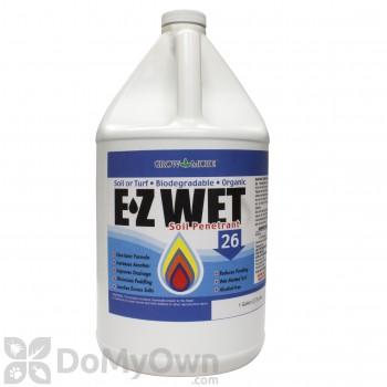 Grow More 80 E-Z Wet Soil Penetrant