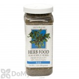 Grow More 5-1-5 Herb Food