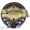 Gilmour Flexogen Premium Garden Hose 5/8
