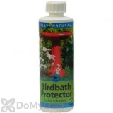 Care Free Enzymes Bird Bath Protector 8 oz. (95888)