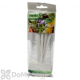 Luster Leaf Rapiclip Tall T Plant Labels 8 in. (10 pack)