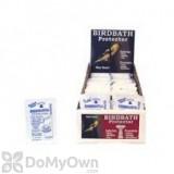 Care Free Enzymes Bird Bath Protector (96000)