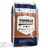 Turface Athletics Pro League Heritage Red