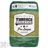 Turface Athletics Pro League Natural