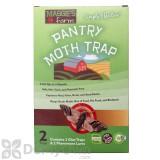 Maggies Farm Pantry Moth Trap